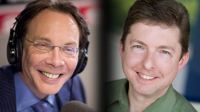 Alan Colmes interviewed Joe M. Turner on his Fox News Radio program. You can listen to the interview at the bottom of this page.