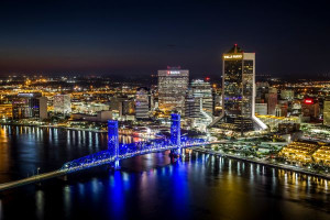 Jacksonville, Florida is the site of the 2015 convention of the International Brotherhood of Magicians.  I'll be installed as International President at the convention.