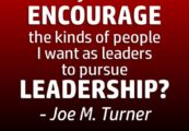 encourageleadership