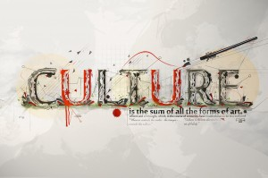 Culture_by_AagaardDS