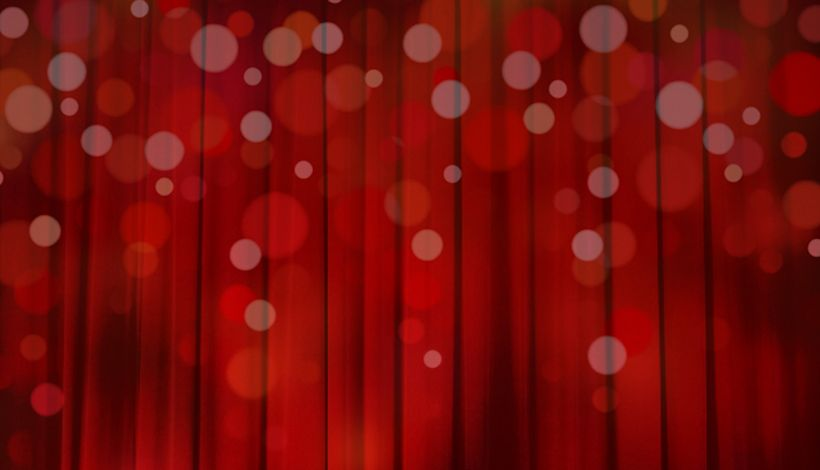 curtain_bg_red