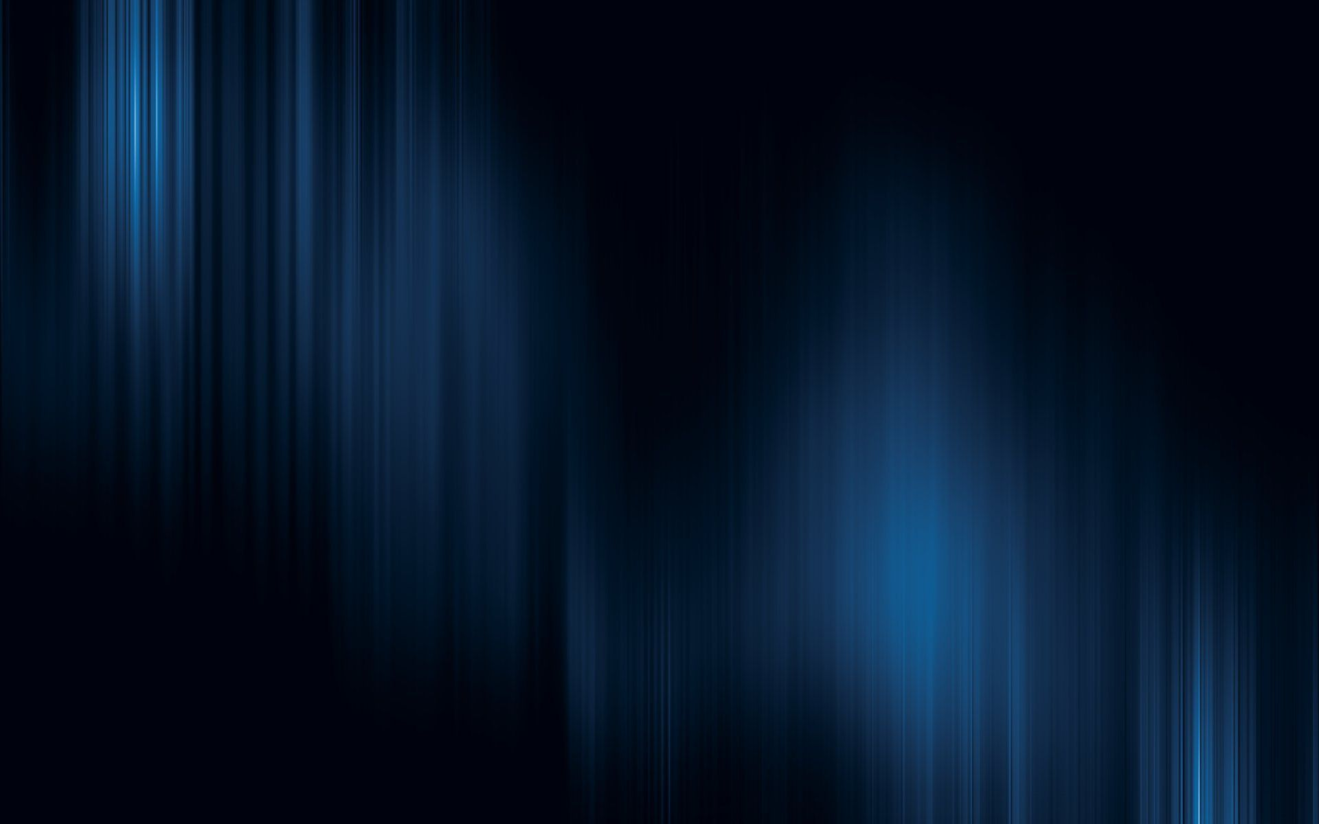 Black-Von-Blue-Strips-Light