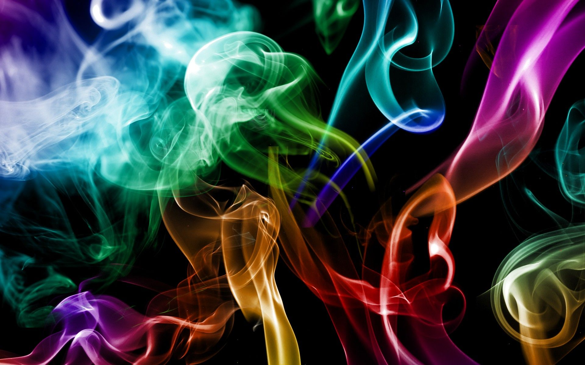 Smoke-Abstract-Background-63