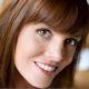 Amanda Brown Adventure Photographer Clothing Line Co-Founder