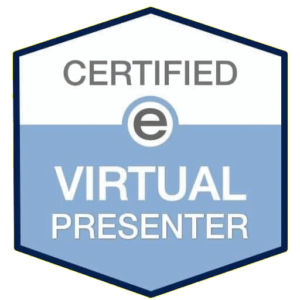 certified-epresenter-300x300