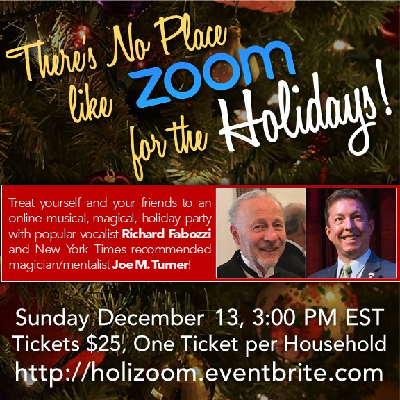 december13-Zoom-holiday