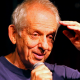 Jerry Farber Atlanta Comedy Legend